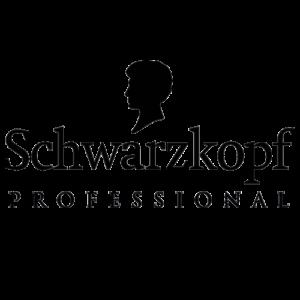 logo-swartzkopf